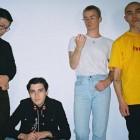 """Spice Boys – """"Spice City Boys"""""""