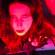 "Chelsea Wolfe – ""Spun"""