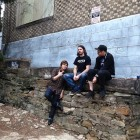 """The Gotobeds – """"Annette's Got The Hits"""""""