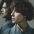 Tune-Yards2