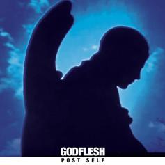 Godflesh – Post Self