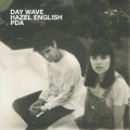 Day Wave and Hazel English