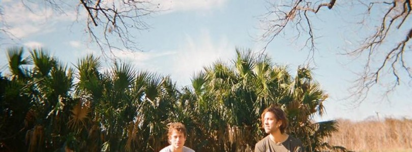 "Hovvdy – ""Late"""