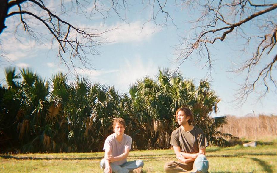 """Hovvdy – """"Late"""""""