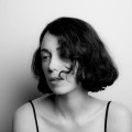 Kelly Lee Owens1