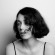 "Kelly Lee Owens – ""Spaces"""