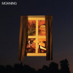 Moaning_cover_new