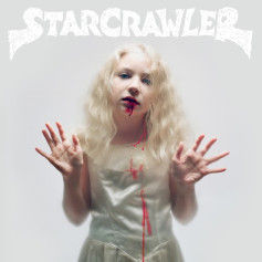 Starcrawler – Starcrawler