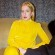 "Austra – ""Change The Paradigm"""