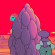 """Oh Sees – """"Drowned Beast"""""""