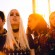 INHEAVEN – 'Acoustic'