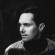 "Rhye – ""Count to Five"""
