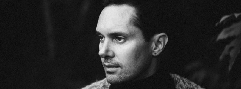 """Rhye – """"Count to Five"""""""
