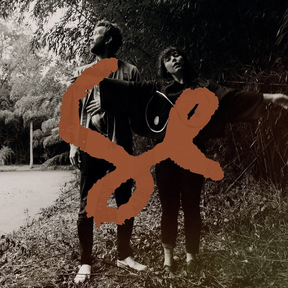 """Sylvan Esso – """"There Are Many Ways to Say I Love You"""""""