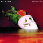 Kal Marks – Universal Care