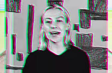 "Phoebe Bridgers – ""Would You Rather"""