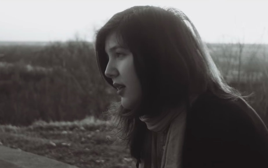 """Lucy Dacus – """"Addictions"""""""