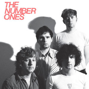 Another Side of The Number Ones