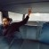 "Charles Watson – ""Abandoned Buick"""