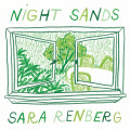 Sara Renberg – Night Sands