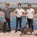 Rolling Blackouts Coastal Fever1