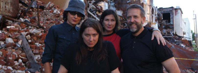 "The Breeders – ""All Nerve"""