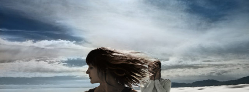 "Wye Oak – ""The Louder I Call, the Faster It Runs"""
