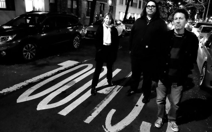 "Yo La Tengo – ""You Are Here"""