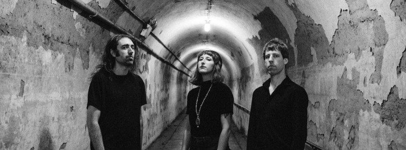 "A Place To Bury Strangers – ""Never Coming Back"""