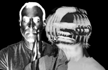 "Preoccupations – ""Antidote"""