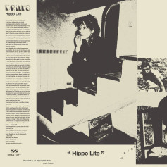 Drinks – Hippo Lite