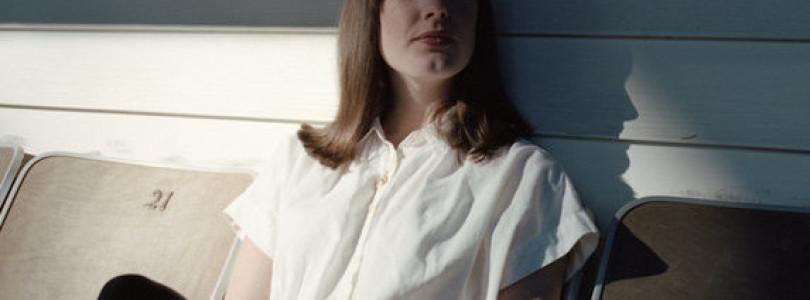 """Kate Teague – """"Low Life"""""""
