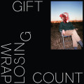 Gift Wrap – Losing Count