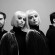 "Lucius – ""Eventually"""