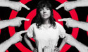 "Courtney Barnett – ""Nameless, Faceless"""