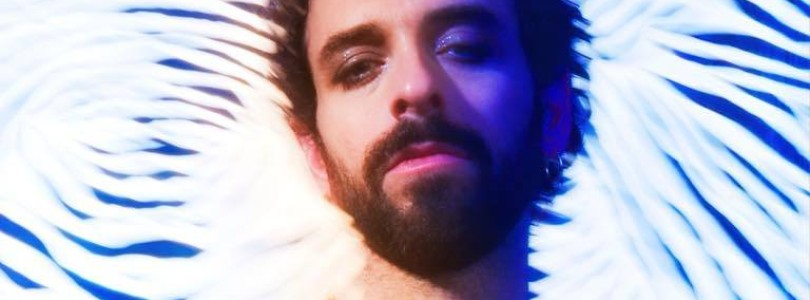 "SSION – ""At Least The Sky Is Blue"" (Feat. Ariel Pink)"