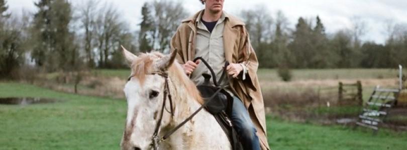 "Stephen Malkmus & The Jicks – ""Middle America"""