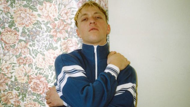 """The Drums – """"Meet Me In Mexico"""""""