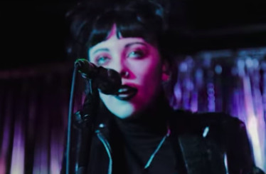 "Pale Waves – ""The Tide"""