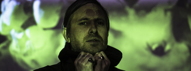 "Blanck Mass – ""Please (Zola Jesus Remix)"""