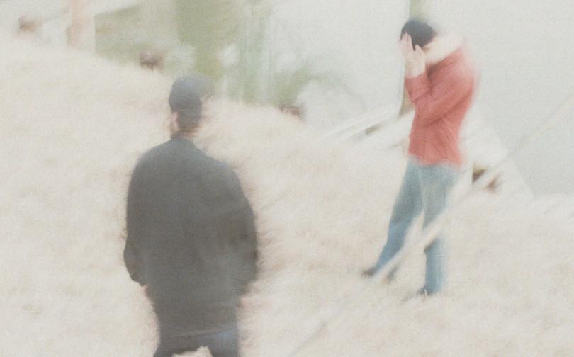 """Lawn – """"2000 Boy"""""""