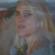 "Laura Jean – ""Touchstone"""