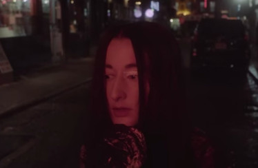 Zola Jesus – Ash to Bone (Johnny Jewel Remix)