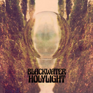 Blackwater HolylightArt