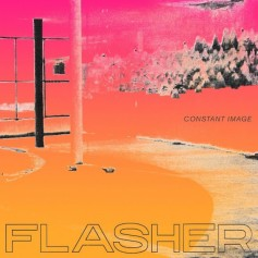 Flasher – Constant Image