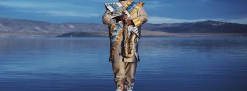 "Kamasi Washington – ""Space Travelers Lullaby"" & ""Fists Of Fury"""