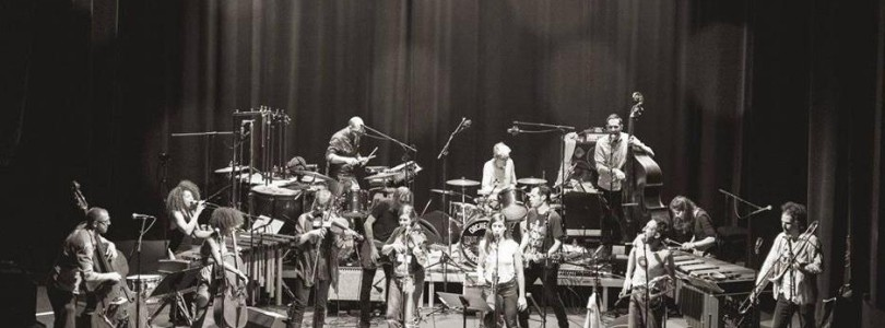 "Orchestre Tout Puissant Marcel Duchamp – ""Lost and Found"""