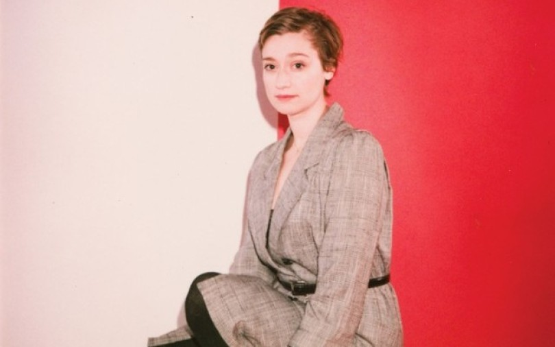 "Petal – ""Better Than You"""