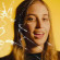 "Hatchie – ""Sleep"""