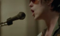 "Iceage – ""The Day the Music Dies"""